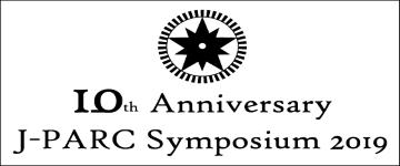 J-PARC Symposium 2019