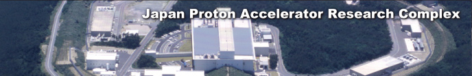Japan Proton Accelerator Research Complex